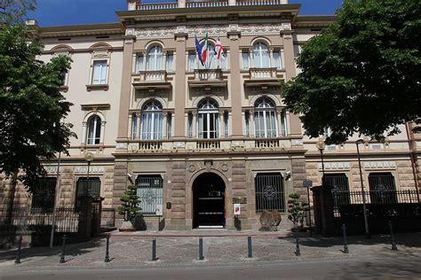 banco di sardegna sede legale banco di sardegna