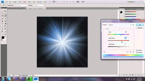 tutorial photoshop 7 0 youtube photoshop tutorial star burst youtube