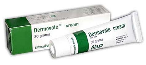 Salep Penghilang Bekas Jerawat dermovate 0 05 used to treat skin disorders dx