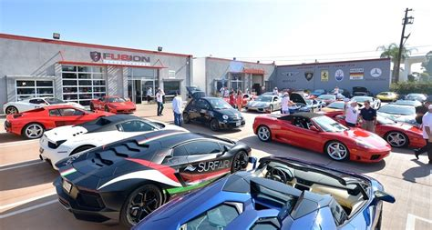 floyd mayweather car garage mayweather s cars meet obi okeke the ch s car collector