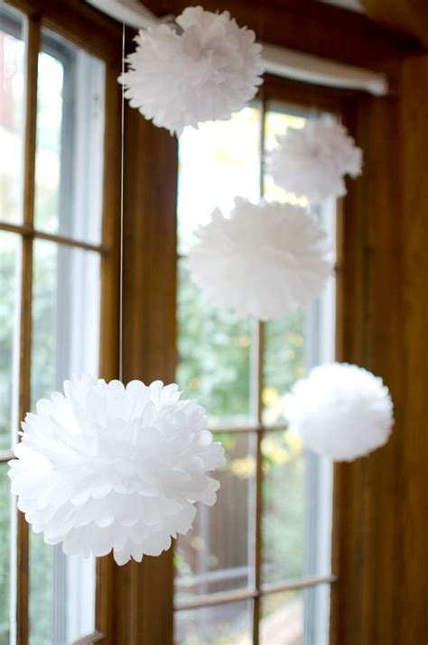Mustaches And Bows Baby Shower by Mustaches And Bows Theme Baby Shower Ideas Themes