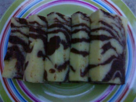 video membuat puding zebra pin resep puding roti buah apel recipe cake on pinterest