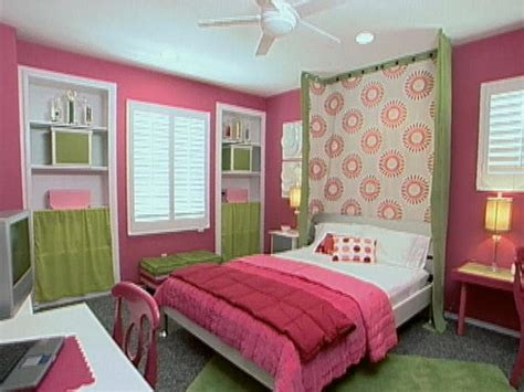 Bedroom Color Combinations Pink Pink Bedroom Color Combinations Pink Bedroom Color