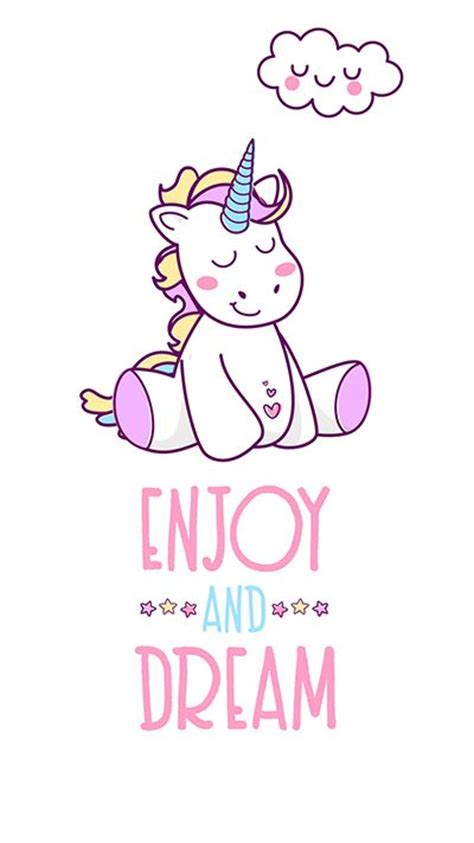 imagenes kawaii pdf 17 best images about wallpapers on pinterest iphone 5