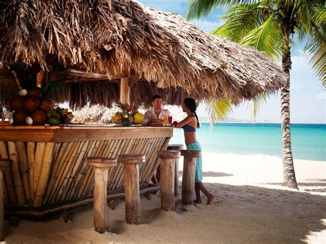 Couples Retreat Vacation All Inclusive 25 Best Ideas About Couples Swept Away On