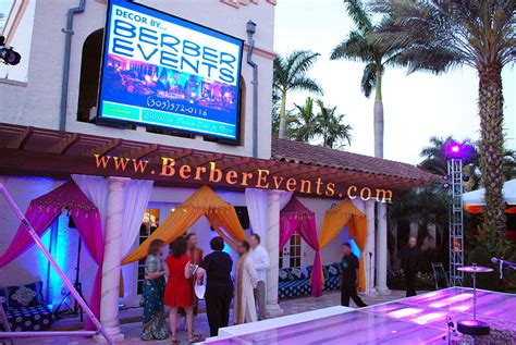 bollywood themed events a night in bollywood themed charity event alibaba events