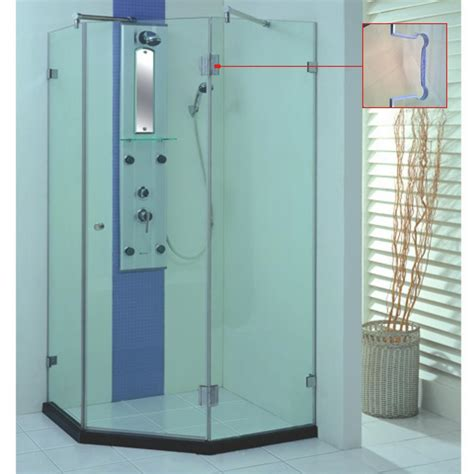 bathroom doors with glass bathroom door with frosted glass panel bathroom trends