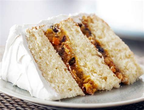 best vanilla cake recipe 20 best vanilla cake recipes food network canada