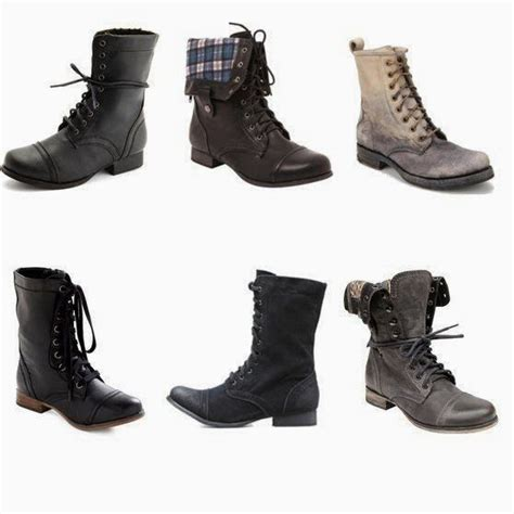what is the most popular boot for teen boys 2014 cute shoes for teens sapatos e botas pinterest