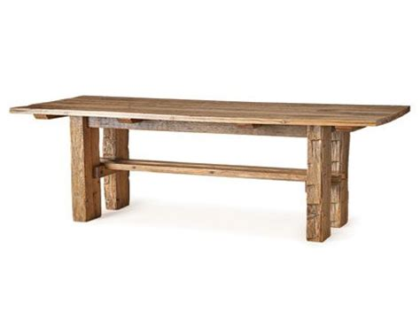 farmers kitchen table the best farm tables woodworking plans trestle table