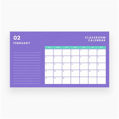 canva your design free online calendar maker design a custom calendar canva
