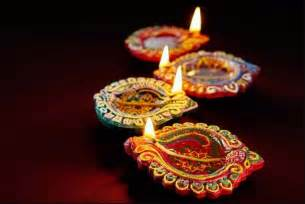 Diya Decoration For Diwali At Home Diwali Diya Decoration Hd Wallpaper Holy Images