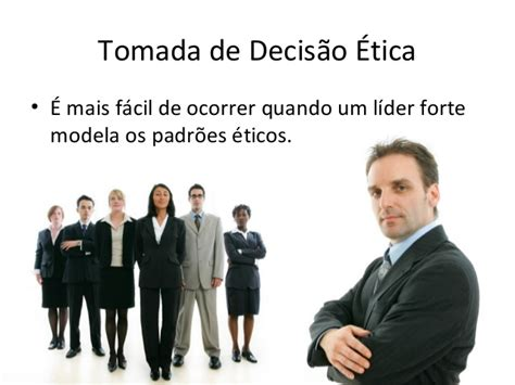 Mba Uff Marketing by 07 2014 Responsabilidade Social Em Marketing