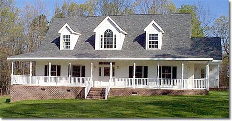 modular home models and prices lud hudgins modular homes briarwood model