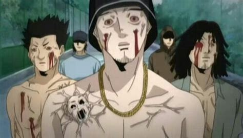 anime list zombie 10 zombies anime series that ll revive your interest in