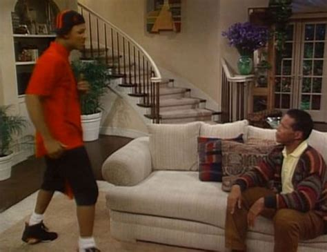fresh prince of bel air living room a complete guide to the fresh prince of bel air s sneakers sneakernews