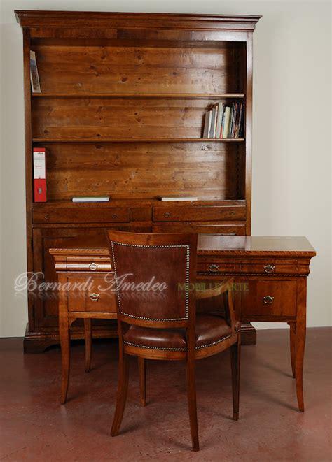 scrivania in ciliegio scrivanie in ciliegio scrivanie e scrittoi