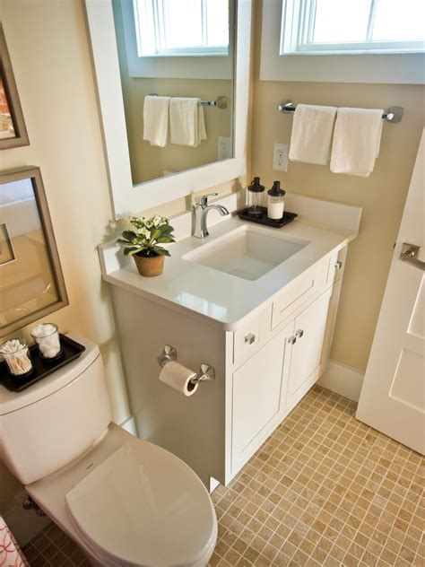 what is in the bathroom transitional small bathroom photos hgtv