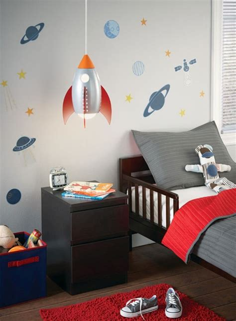 creative dazzling ceiling lamps  kids room