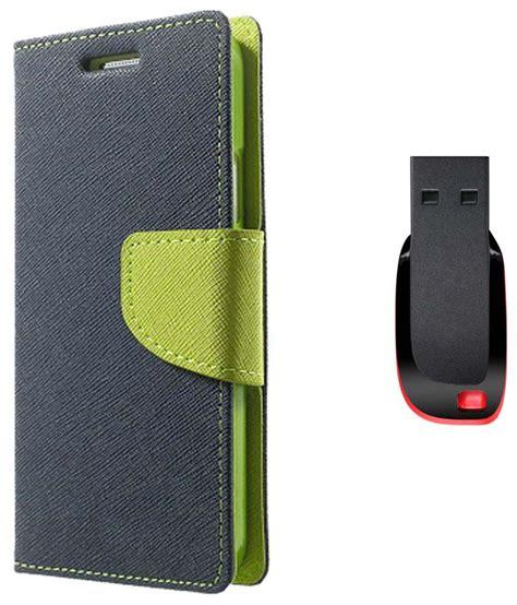 Flip Kover Lenovo A7000 Retro Flipcase mobilecops flip cover for lenovo a7000 black buy mobilecops flip cover for lenovo a7000