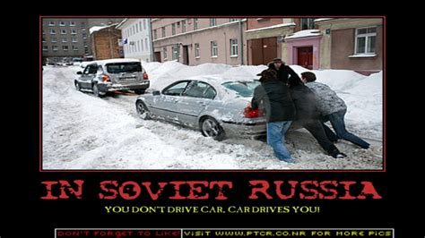Russian Car Meme - m3 m4 safe car