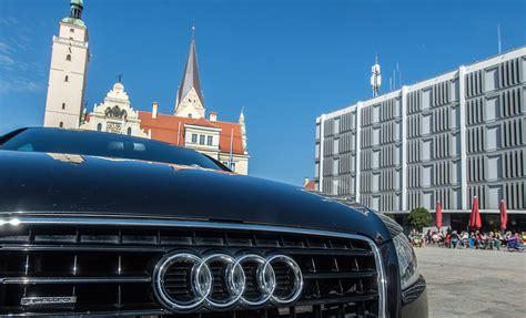 Audi Werkstatt Ingolstadt by Audi Ruft 330 000 Autos Wegen Brandgefahr Zur 252 Ck