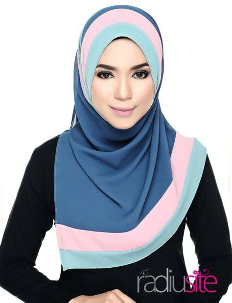 tutorial radiusite instagram 52 best hijab images on pinterest hijab fashion hijab
