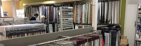 the drapery store drapery furniture gallery mt maunganui