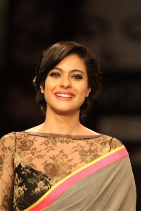 hairstyles for short hair in saree 20 cute celebrities inspired hairstyles to wear with saree