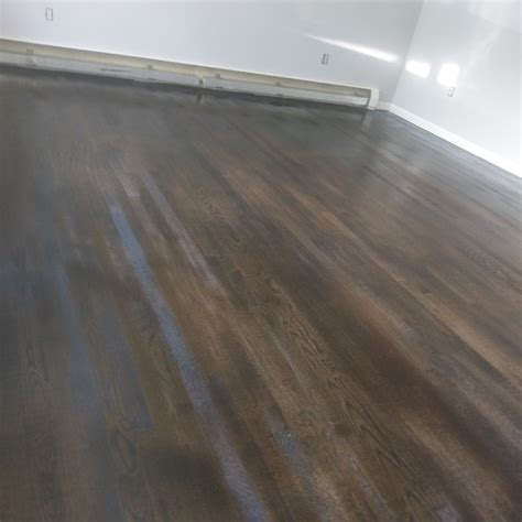 manny s fine wood floor llc in willimantic ct 06226 citysearch