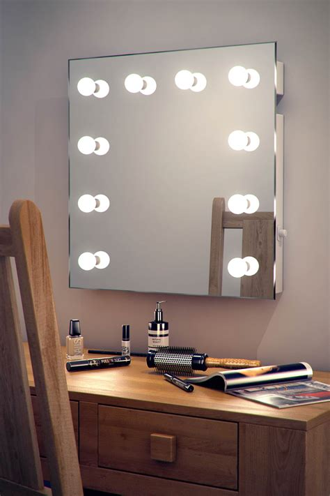 make up theatre dressing room mirror k89 ebay