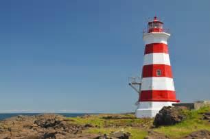 dgj 5652 brier island lighthouse flickr photo