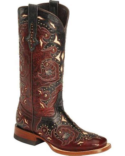 Lucchese Handcrafted 1883 - lucchese handcrafted 1883 fiona oklahoma boots