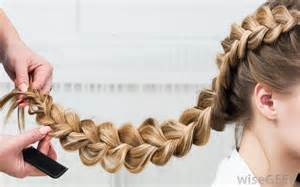 names of different hair braids what are twist braids with pictures