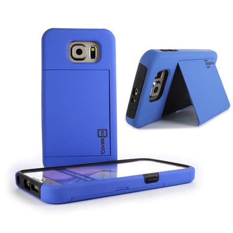 Softcase Bumper Holder Techno Xphase Card Cover Casing Xiaomi Redmi 3 coveron 174 for samsung galaxy s6 protective soft