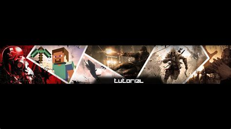 free youtube channel art banners ytgraphics com
