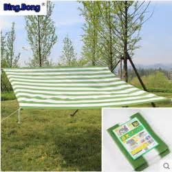 Sun Canopy For Garden Aliexpress Buy Garden Shade Cloth Sun Shade Net Hdpe