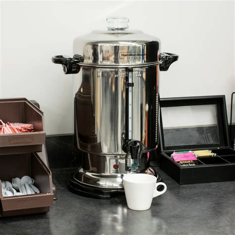 Stainless Steel Coffee Maker. Gustino Gs680 Stainless Steel Coffee Maker 19bar. Food Network