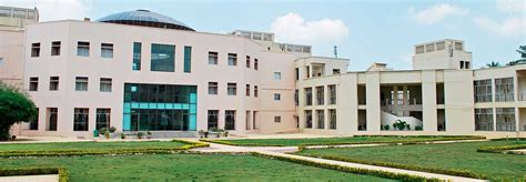 Icfai Hyderabad Mba Eligibility by Itsat Icfai Tech School Admission Test