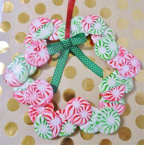 starlight mint christmas tree directions starlight mint wreath