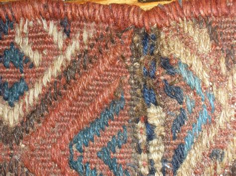rug repairs kosker rug repair ny rug cleaning restoration nyc