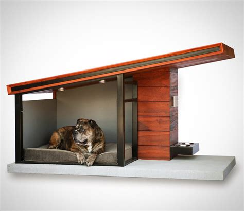 new dog marking in house mdk9 dog haus luxury dog house review 187 the gadget flow