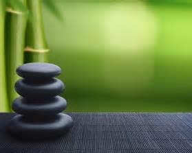 Beauty Clinic Interior Design Zen Normal 1280x1024