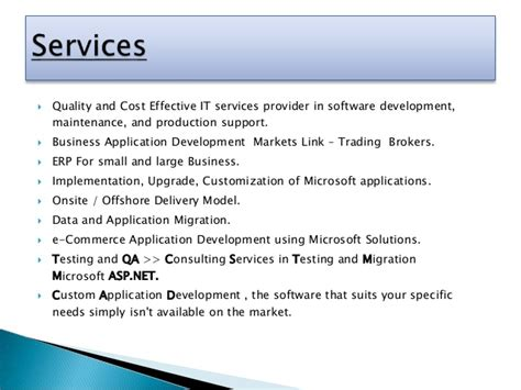 innovative themes pvt ltd bangalore tech next innovations pvt ltd
