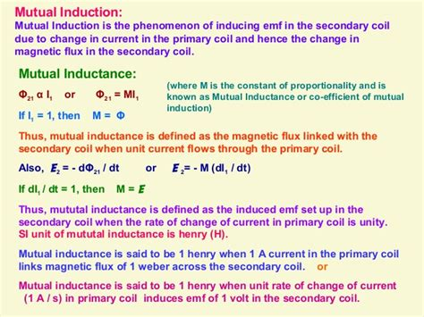 electromagnetic induction xii electromagnetic induction class xii 28 images electromagnetic induction class 12
