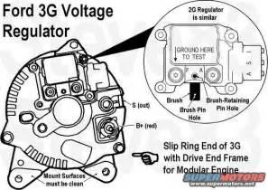 2000 pontiac sunfire setalux us 2000 pontiac sunfire ford alternator wiring diagram