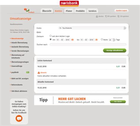 deutsche bank kostenlos geld abheben ausland knaller norisbank girokonto komplett kostenlos