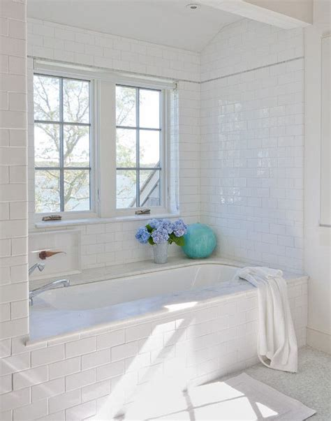 modern bath remodel designs by katy