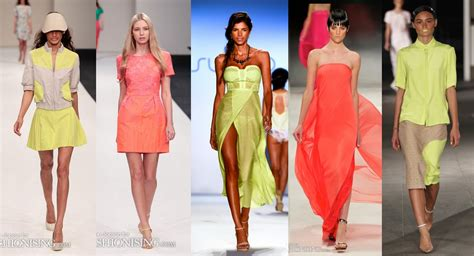 summer fashion 2013 for top ten womens fashion trends for spring summer 2012 2013