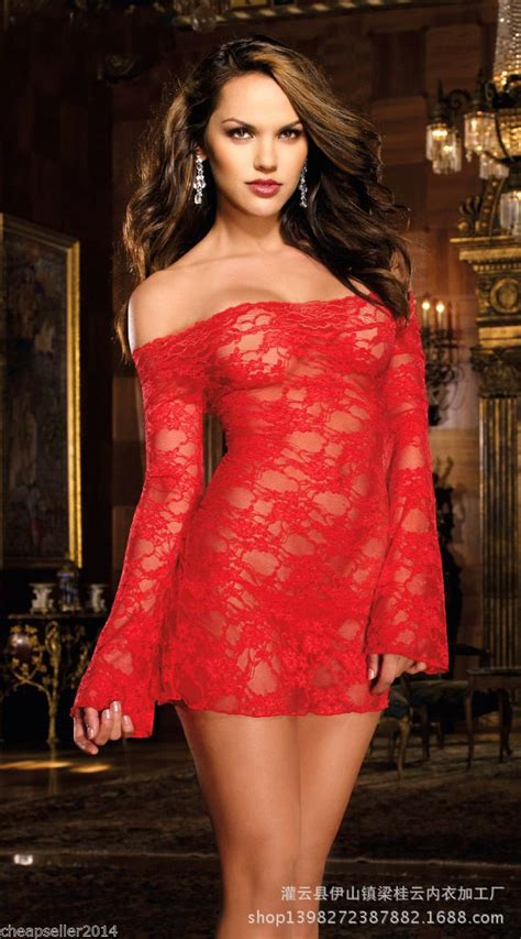 Babydoll Teddy Dress Merah 82 best accessories for models images on costume and